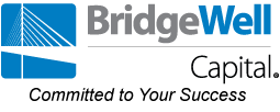 BridgeWell Capital Logo
