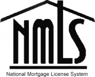 National Mortgage License System Logo