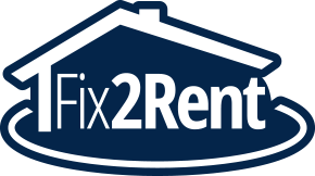 fixt to rent logo
