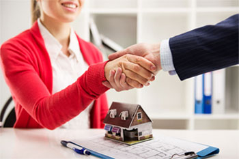 buyer-broker agreement